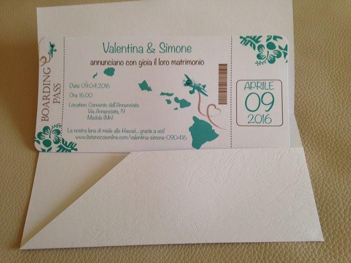 Matrimonio Tema Viaggio Frasi : Un po di fai da te matrimonio tema hawaii
