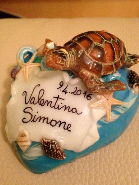 Matrimonio Tema Hawaii : Un po di fai da te matrimonio tema hawaii pagina