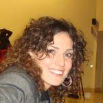 Rossana Patti