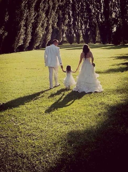 Il mio matrimonio!!! - 3