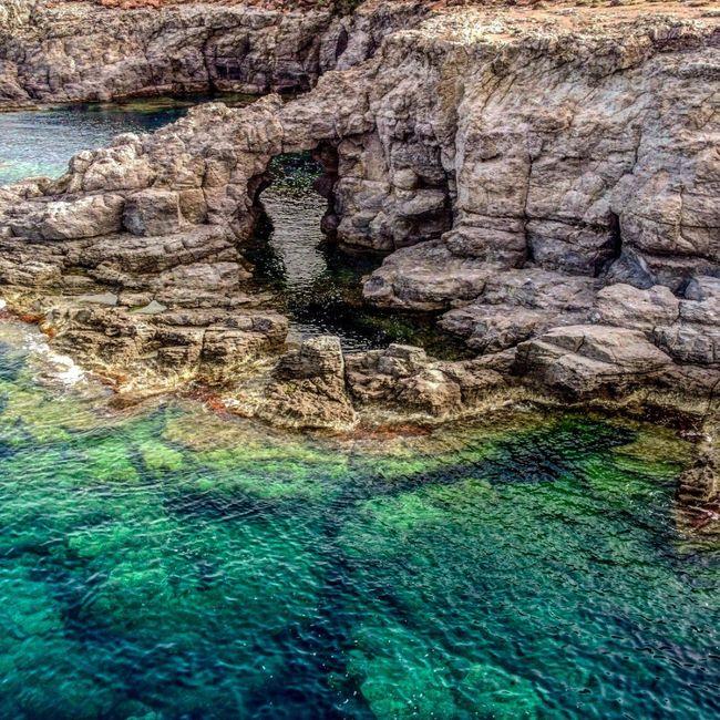 Consigli per viaggio in Sardegna 🌊 1