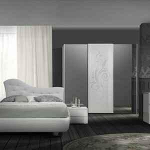 Camera da letto 😍 - 2