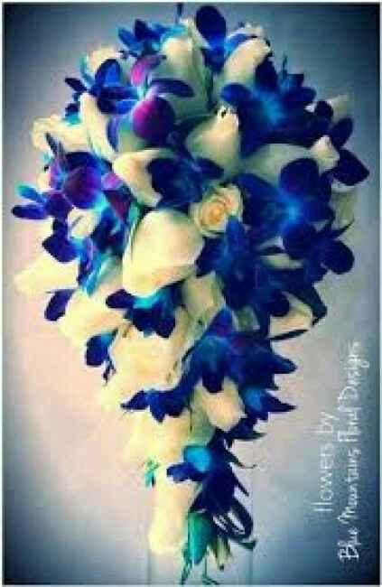 Scelta dei fiori effettuata 😍 - 1