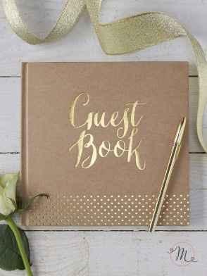 guest book 3