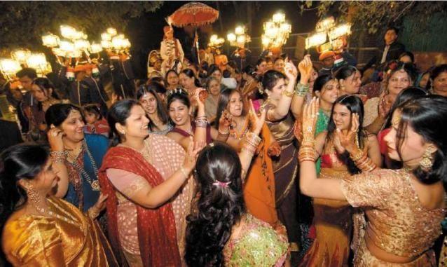 Matrimonio Usanze : Matrimonio indiano forum