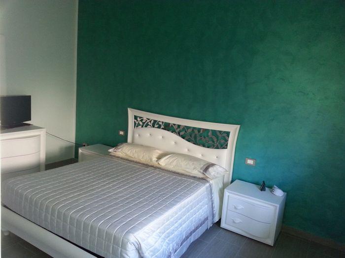 Foto delle vostre camere da letto - 1