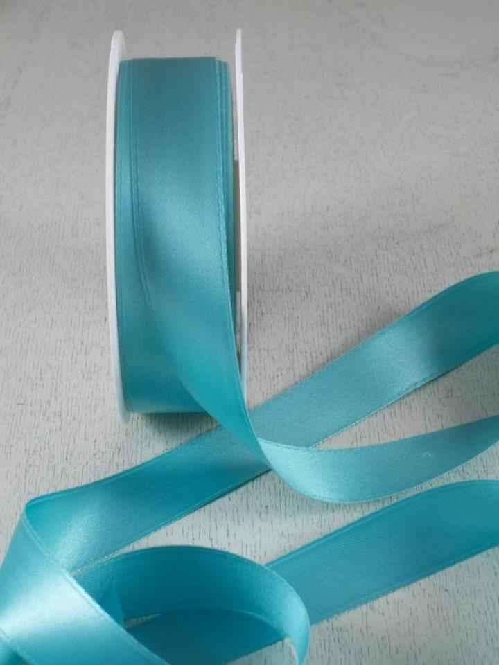 Mood scuba blue --pantone 16_472-- - 1