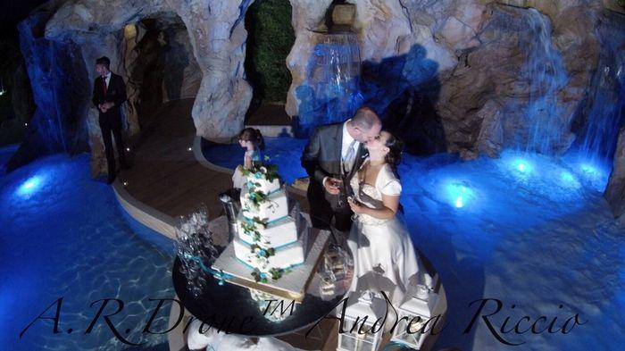 Villa sant'andrea grottaminarda (av) - 2