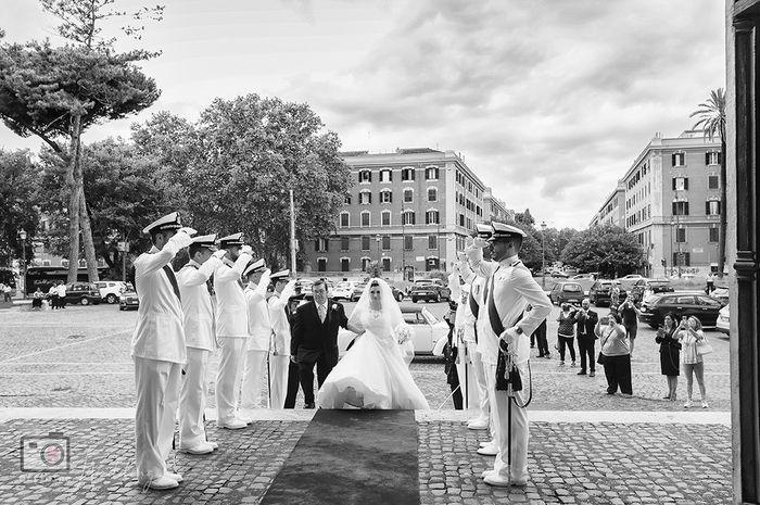 Finalmente marito e moglie!!! ❤️❤️❤️ 28/09/2019 12