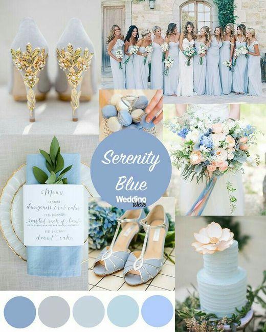Matrimonio Azzurro Serenity : Azzurro serenity organizzazione matrimonio forum