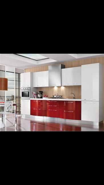 Cucina: quale avete scelto?   página 5   vivere insieme   forum ...