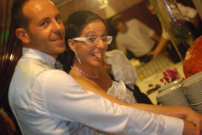 smorfie matrimonio 4