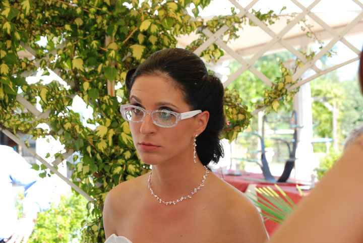 smorfie matrimonio 3