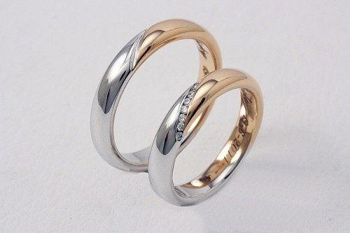 nuovo di zecca 5cfb7 c0878 Immagini Anelli 25 Anni Di Matrimonio