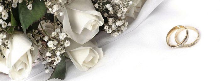Auguri Matrimonio Vip : Il mio libretto per la messa e come crearlo fai da te