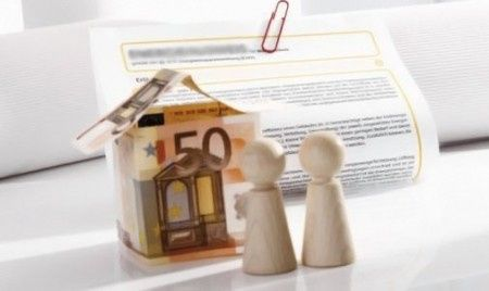 Spese per l 39 acquisto della prima casa vivere insieme - Spese per acquisto prima casa ...