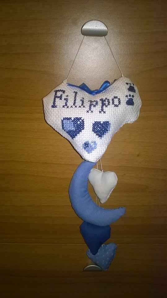 Fiocco Filippo