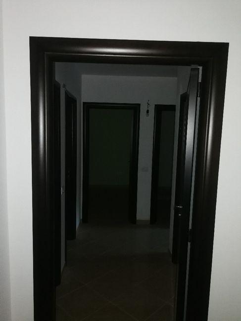Le vostre porte - 1
