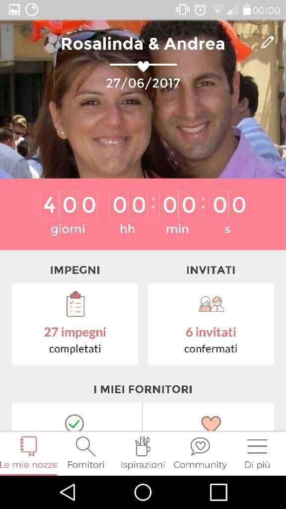 Ciao ciao 4 - 1