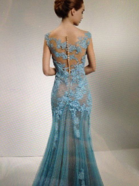 d8f241a822ea Quale vestito mettere per le nozze della cognata  - Moda nozze ...