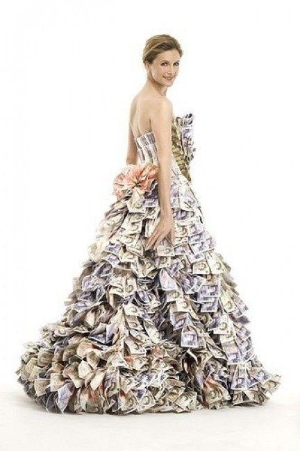 Vestiti Da Sposa Kitsch.Abiti Da Sposa Un Po Insoliti Pagina 6 Moda Nozze Forum