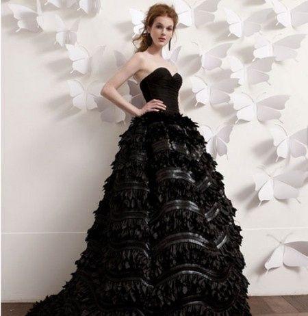 Matrimonio Gipsy Soldi : Le migliori immagini su abiti da sposa gipsy del bridal