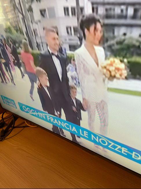Matrimonio di Marco Verratti 6