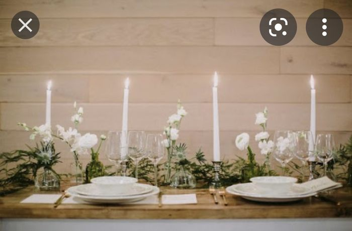Matrimonio stile svedese 12