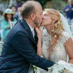 Valentina&Kristian