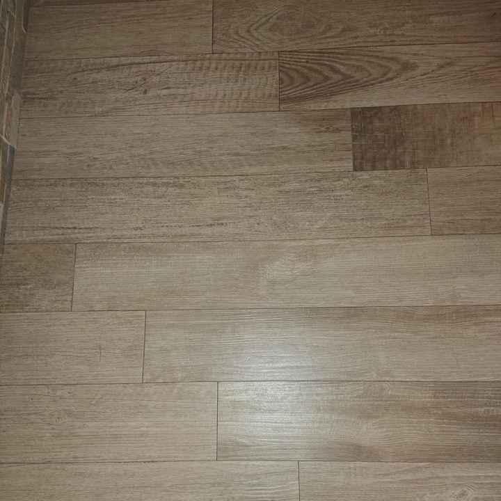 pavimento gres effetto legno marazzi - 1