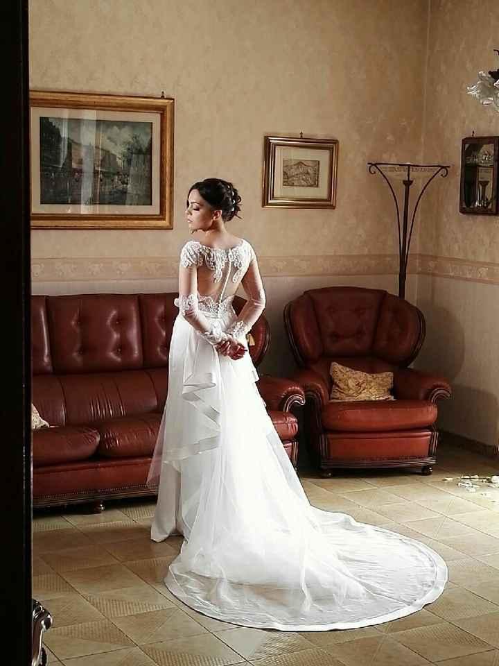 Sposati....finalmente.... - 3