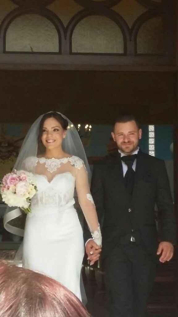 Sposati....finalmente.... - 4