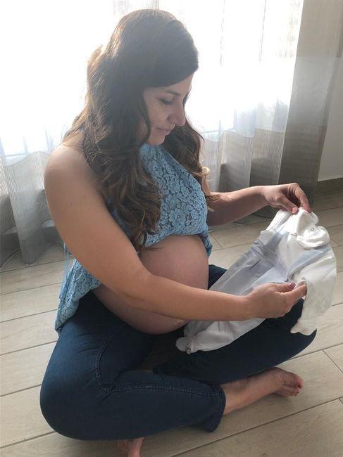 Future mamme di novembre - 3