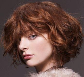 Taglio di capelli gratis roma