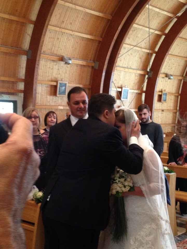 Finalmente sposata!!! - 9