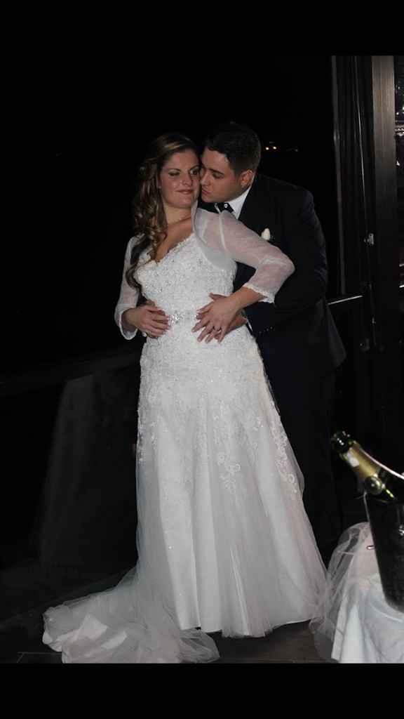 Finalmente sposata!!! - 12
