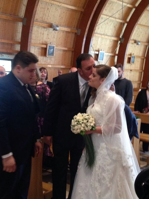 Finalmente sposata!!! - 10