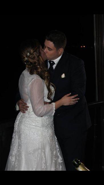 Finalmente sposata!!! - 11