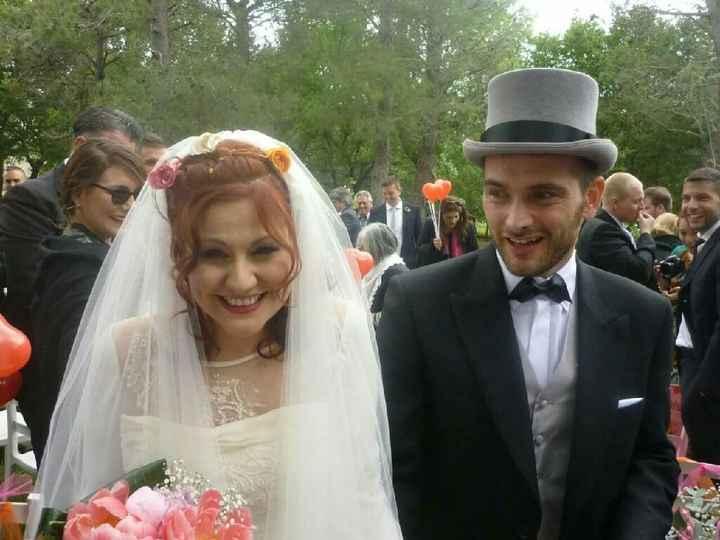 Siamo sposati! - 12