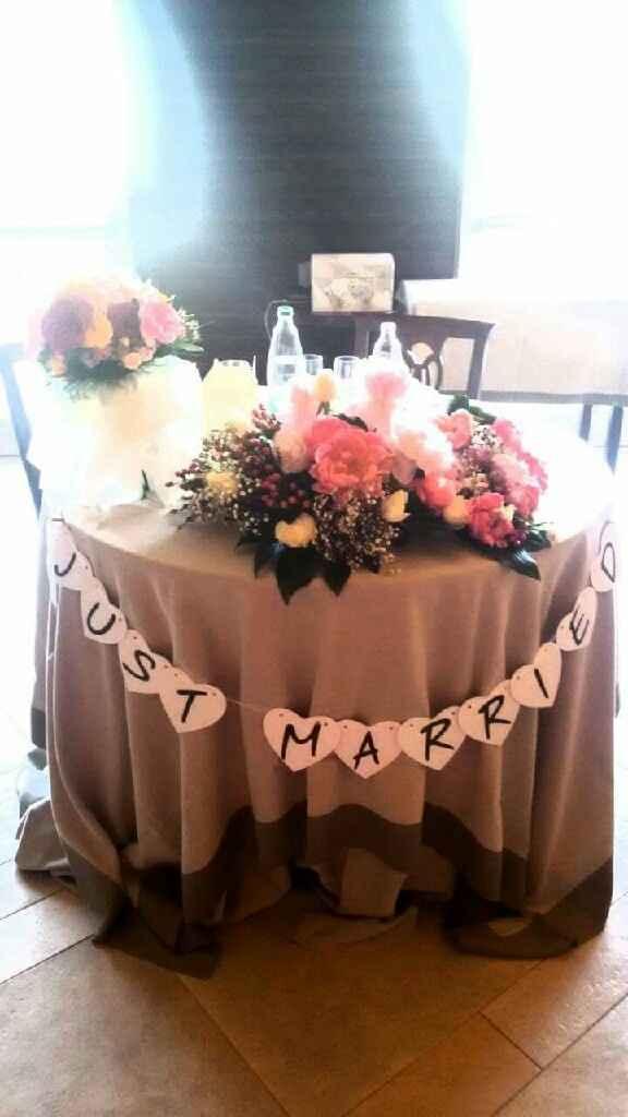 Siamo sposati! - 14
