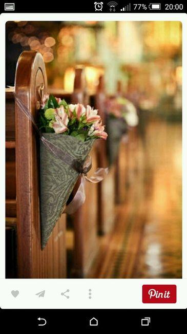Matrimonio Stile Rustico : Stile matrimonio rustico organizzazione