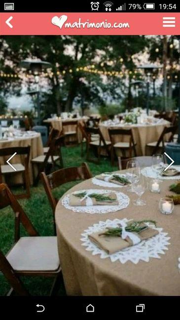Matrimonio Rustico Roma : Stile matrimonio rustico organizzazione