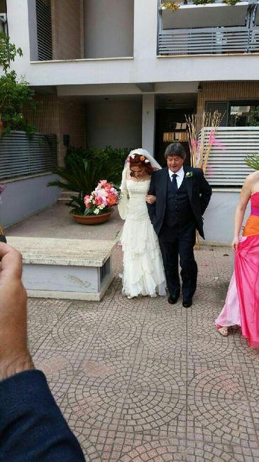 Siamo sposati! - 1