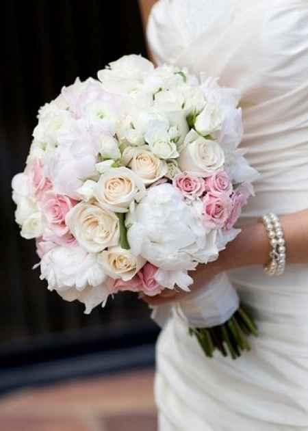 Mio bouquet