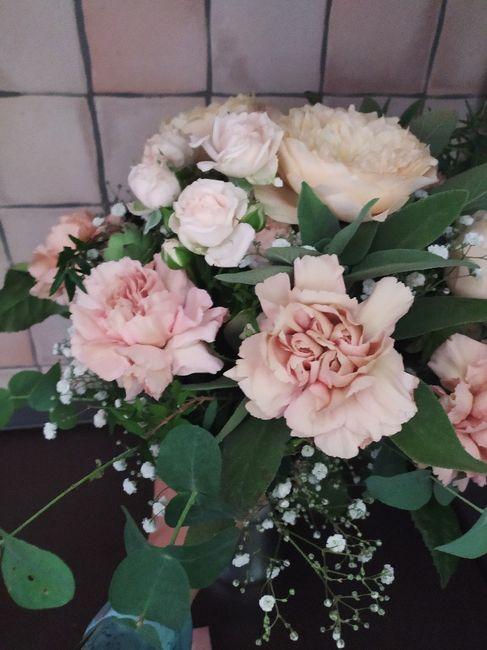 Il vostro bouquet??? 4