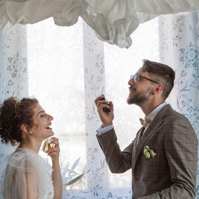 Spose del 2020 6