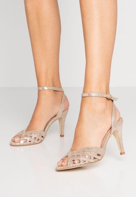 Sito scarpe 1