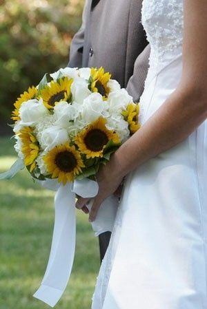 Bouquet Matrimonio Girasoli : Scarpe colorate idea di questo pomeriggio noioso