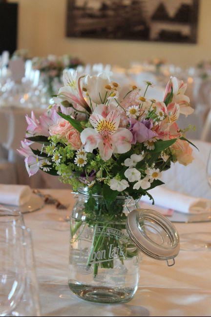 Allestimenti Floreali Matrimonio Country Chic : Allestimenti country chic curati da alchimie floreali