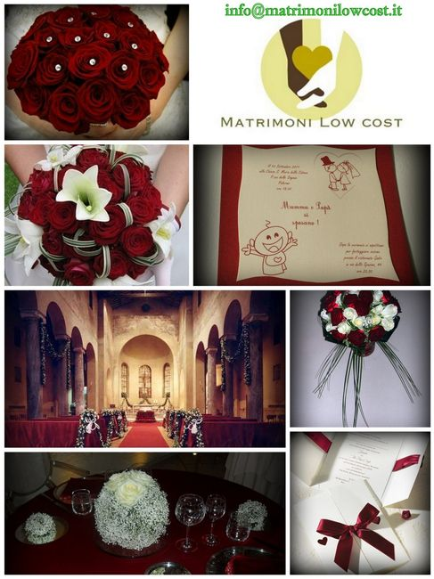 Matrimonio In Bordeaux : Colore bordeaux lazio forum matrimonio.com